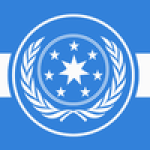 PC League of Nations Flag 06.02.2016.png