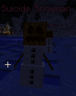 SSnowman.png