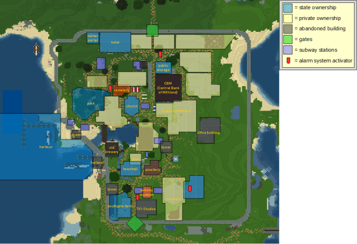 Mithlond 2D map city 16.03.2019 edited.png