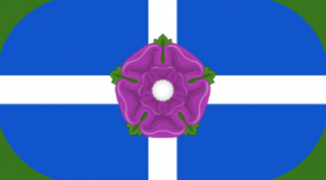 Flag of Nova Halifax.png