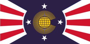 BE Commonwealth of Nations Flag Four Stars 07.02.2016.png